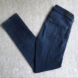 COH Agnes Jeans